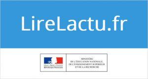 lire-lactu
